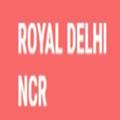 Royal Delhi NCR (@royaldelhincr) Avatar