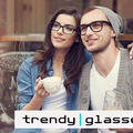 Trendy Glasses (@trendyglasses) Avatar