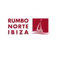 Alquiler de Veleros Ibiza (@alquilerveleroibiza) Avatar