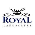 Royal Landscapes (@royallandscapes) Avatar