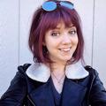 Juleah Kaliski (@juleahkaliski) Avatar