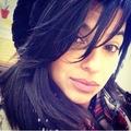 @krystalmoran Avatar