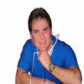 Dr. Loschiavo Arizona Center for Oral and Maxillof (@drloschiavo) Avatar