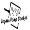 Vegan Home Cooked (@veganhomecooked) Avatar