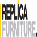 Dining Chairs (@replicafurniture) Avatar