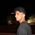 Amtoj (@amtoj) Avatar