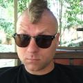 Kevin Craig (@hossbossman) Avatar