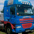 Annandale Transport Co Ltd (@annandale) Avatar