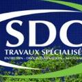 Sdc Online (@sdconline) Avatar