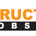 UK-Constructionjobs (@ukjobs) Avatar