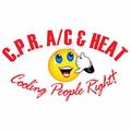 C.P.R A/C & Heat (@cpr_repairs) Avatar