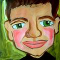 Gabriel (@esalud) Avatar