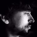 Roberto Renault (@robertorenault) Avatar