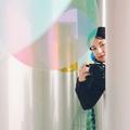Hanlu Cao (@hanluhere) Avatar