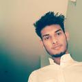 MeeR SarfiN (@sarfin1) Avatar