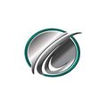 SilverCrest Solutions LLC (@silvercrestsolutions) Avatar