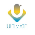 Ultimate Web Designs Limited (@ultimatewebdesign) Avatar
