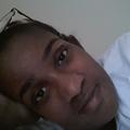 Tosha  (@latosha90) Avatar