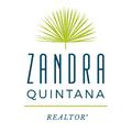 Zandra Quintana, REALTOR® (@zandrarealestate) Avatar