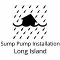 Sump Pump Repair Long Island (@sumppumprepairlong) Avatar