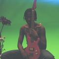 Karryl (@lyrrak) Avatar