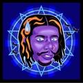 Rhalik Lunadetta (@rhaliklunadetta) Avatar