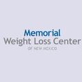 Memorial Weight Loss Center (@memorialweightlosscenter) Avatar