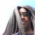 DJ Ray Chatters (@djraychatters) Avatar