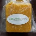 CreamedSoaps (@creamedsoaps) Avatar
