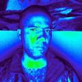 (@riqcartdon) Avatar