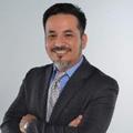 Victor C Fuentes (@orlandoseo) Avatar