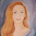 Dana Adriana (@dragoadria) Avatar