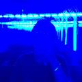 Sylvain (@sylakasyl) Avatar