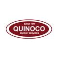 Quinoco Inc (@quinoco) Avatar
