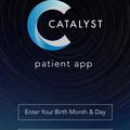 Web Design Company Dallas (@appmobiledallas) Avatar