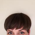 Laura Leavitt (@lleavitt) Avatar