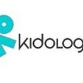 Kidology (@kidologyshopping) Avatar