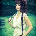 MakeupByDanaMarie  (@makeupbydanamarie) Avatar