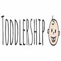 TODDLERSHIP (@toddlership) Avatar