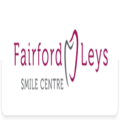 Fairfordleyssmilecentre (@fairfordleyssmile) Avatar