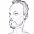 Daniel Sabau (@bloommedia) Avatar