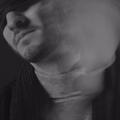 Alexander Voutchkov (@voutch) Avatar