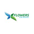 Flowers for Senate (@flowersforsenate78) Avatar