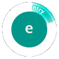 Eventry (@eventry) Avatar