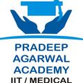 Pradeep agarwal Academy (@iitcoachings) Avatar