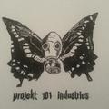 projekt 101 industries  (@essei7point0) Avatar