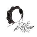 Leticia Heger (@ohohlele) Avatar