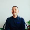 Kenzo Hamazaki (@kzhz) Avatar