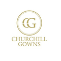 Churchill Gowns (@churchillgowns) Avatar