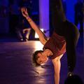 Sophie Sotsky l TYKE DANCE (@sophie_sotsky) Avatar